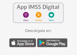NSS Digital